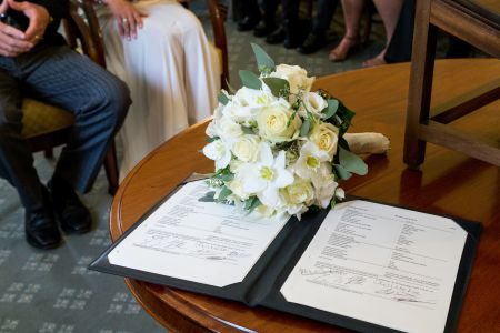 anarupa music; huwelijk & ceremonies
